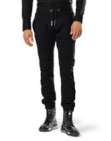 Philipp Plein Jogging Trousers ,,Last Dance'' F016-HM684662_02