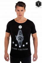 Fame Couture