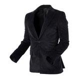 Circle Of Gentlemen Blazer Sakko Jacket Harrison 07882-799
