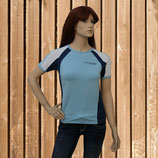 MH Funktions T-Shirt, Aero Top, Kurzarm Funktionsshirt