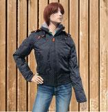 Outdoor Blouson Jacke Nessaja von Pikeur