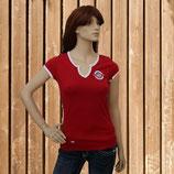 Equi Théme Shirt, Kurzarm Shirt, T-shirt