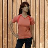 Extreme Line Shirt von Mountain Horse, Comfo Tech Shirt