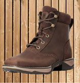 Ariat Women´s Anthem Lacer Boots