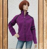 Windbreaker, Fleece Jacke von Sonnenreiter XL