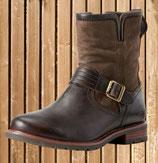 Ariat  Savannah Boots, wasserdicht