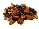 Chnuschperhüsli-Tee