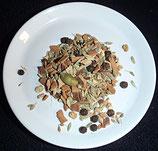 Chai-Gewürzmischung