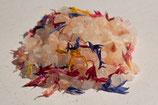 Himalaya-Salz mit Blüemli