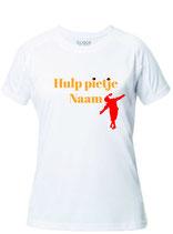 Hulp Piet