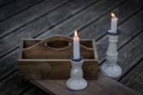 Kerzenlicht 5