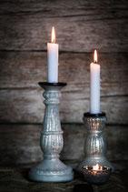 Kerzenlicht 4