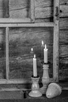 Kerzenlicht 1