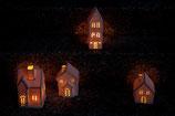 Lichthäuser 3