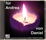 Geschenkidee - Video-CD