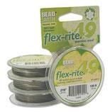 Flexiber Draht, 045 mm