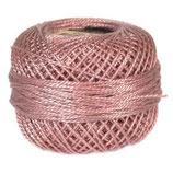 Perlgarn rosa Farbnr 894