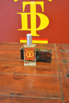 Perfume Duende Taurino Caballero