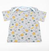 T-Shirts Gr. 68