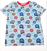 T-Shirts Gr. 140