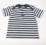 T-Shirts Gr. 86