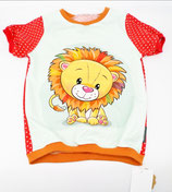 T-Shirts Gr. 110 /116