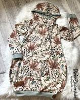 Tunika Kleid Gr 134