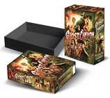 Limited Edition Ghost Canyon Collector Case