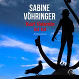 """Sabine Vöhringer """"Karl Valentin ist tot"""""""