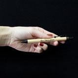 "Paper-Pen ""This Pen is yours"""
