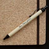 Not tits Buch Notizbuch + Paper-Pen