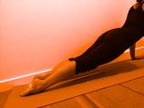 Halbjahres Abo: Yoga und/ oder Pilates Video Stunde