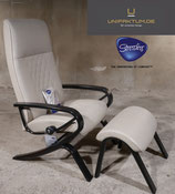 Ekornes Stressless You Michael