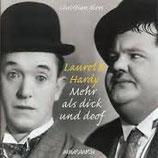 Hörbuch Laurel & Hardy