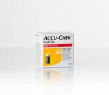 Accu-Chek FastClix 204 Stk