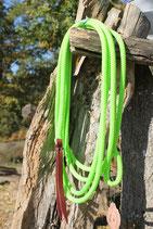 Lead Rope Profi 4,5 m mit Öse