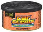California Car Scents / Mojave Mango