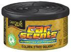 California Car Scents / Golden State Delight