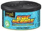 California Car Scents / Laguna Breeze