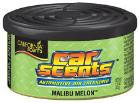 California Car Scents / Malibu Melon