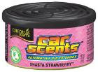California Car Scents / Shasta Strawberry