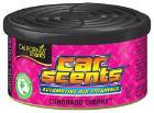 California Car Scents / Coronado Cherry