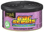 California Car Scents / Santa Barbara Berry