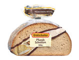 Brot (Paderborner)