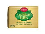 Milboa - Echte Irische Butter