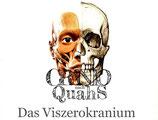 Craniosacrale Osteopatie - Kurs 2: Viszerokranium (noch 1 Platz verfügbar)