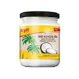 kyli Kokos Öl Bio, kaltgepresst 250ml