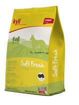kyli Soft Fresh Turkey adult more