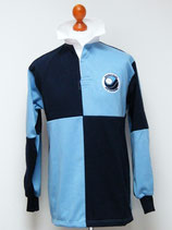 "J.C.-Rugby-Hemd ""HC Bad Homburg"""