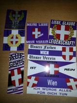 Wien Mix Austria